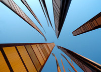 Architectural Abstracts